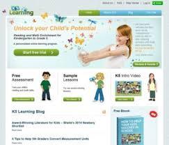 k5 learning free worksheets u0026 more u2013 home education resources