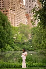 maternity photography nyc maternity portraits nyc central park maternity photography