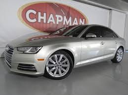 audi certified pre owned review audi certified pre owned in tucson az audi of tucson