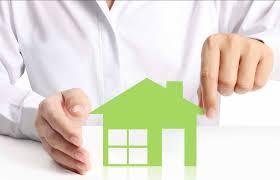 Mortgage Broker Resume Mortgage Broker Image Gallery Hcpr
