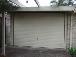carports typical 3 car garage dimensions how big should a 2 car