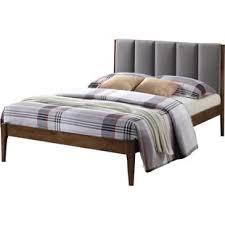 rachel ray bedroom furniture wayfair