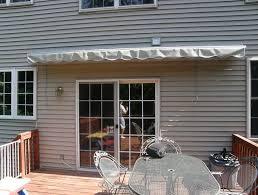 Patio Awnings Diy Cheap Diy Patio Awnings Home Design Ideas