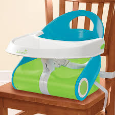 baby chairs for infants electric chair lift sale church sanctuary