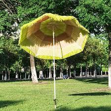 Tiki Patio Umbrella Outsunny Outdoor Tiki Thatch Patio Umbrella With Tilt 6