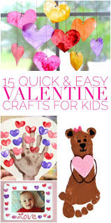 520 best valentines for kids images on pinterest valentine ideas