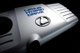 lexus emblem replacement 15 lexus ct 200h prius diy replacing engine air filter youtube