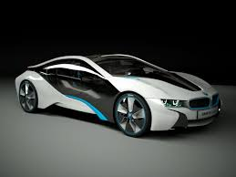 Bmw I8 Red - bmw i8 price modifications pictures moibibiki