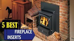 100 masonry fireplace insert hearthstone fireplace inserts