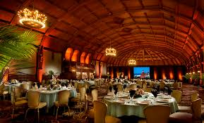 thanksgiving buffets san diego coastal premier properties