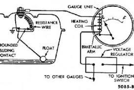 vdo gauges wiring diagrams efcaviation com