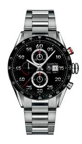 tag heuer watches tag heuer watches for soccer player cristiano renaldo