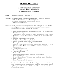 staff accountant resume examples senior public accountant resume examples stunning resume after cv accountant in english professional resume cover letter sample