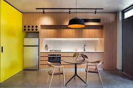 designer mã bel kã ln best 25 exklusives küchendesign ideas on stützbalken