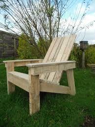 Home Garden Plans Gt100 Garden Teak Tables Woodworking Plans by Garden Furniture Wood Plans Modrox Com
