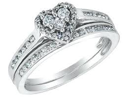 marriage rings diamond rings for marriage b b diamond wedding rings pinster