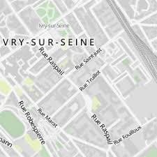 horaire bureau vote bureaux de vote ville d ivry sur seine