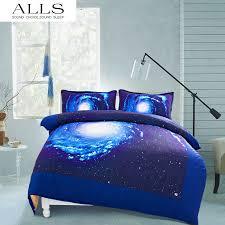 galaxy bedding set online tokida for