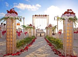 wedding backdrop design philippines top wedding destinations in the philippines the budget traveler