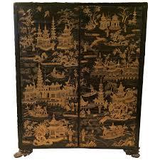 antique room divider viyet designer furniture accessories antique 18th century
