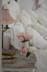 dreamy floral flowers girly home decor pastel pastels pink