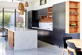 quality custom kitchens noosa kitchen renovations sunshine coast
