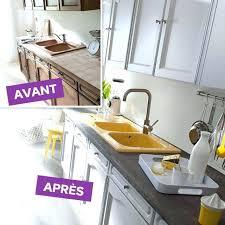 r駸ine pour plan de travail cuisine resine plan de travail plan de travail cuisine resine plans de