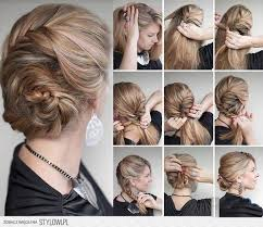 Dirndl Frisuren Lange Haare Einfach by Schuhe Zu Dirndl Und Passende Frisur Dirndl Styling