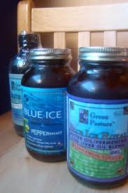 nourished and nurtured why we stopped taking fermented cod liver oil