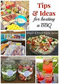 Summer Lunch Menu Ideas For Entertaining - 35 dinner party themes your guests will love pick a theme