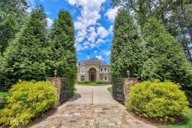 Luxury Homes For Sale In Buckhead Ga by Milton Ga Homes For Sale Milton Ga Luxury Homes Diamond Realty