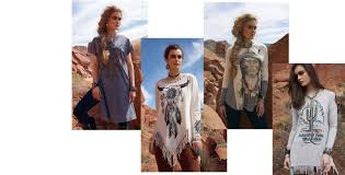Double D Ranch Clothing Cowgirl Kim Western Wear For Women Cowgirl Fashion