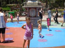 Six Flags Hours Vallejo Ca Festivals Fairs And Amusement Park Food Post 1 U2013 Six Flags