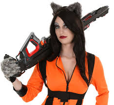 Original Halloween Costumes 2014 by Halloween Costumes 2014 U0027guardians Of The Galaxy U0027 U0027game Of