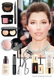 bridal makeup products get the look biel bridal makeup fresh discover beauty