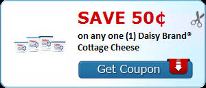 Cottage Cheese Daisy by 50 1 Daisy Cottage Chs How To Shop For Free With Kathy Spencer