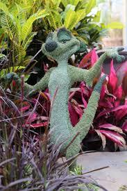 90 best travel florida images on pinterest florida travel