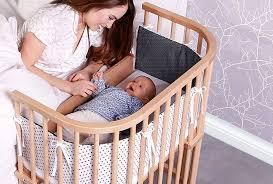 top 6 of the best newborn baby sleeping options baby sleep