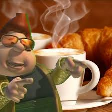Croissant Meme - carl wheezer that s croissant by liquinox free listening on