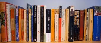 The Count Of Monte Cristo Penguin Classics The Count Of Monte Cristo Bundle Of Books