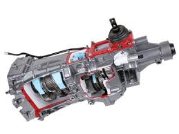 ford mustang gearbox 2011 mustang transmission toughen your transmission