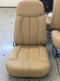 Furniture Upholstery Frederick Md main street upholstery automotive interior restoration and