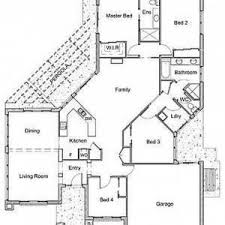 Vacation Cottage Plans by Small Modern Stilt House Plans Modern House Design Affordable