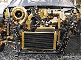 Bmw M3 Turbo - 2006 bmw m3 csl gold standard eurotuner magazine