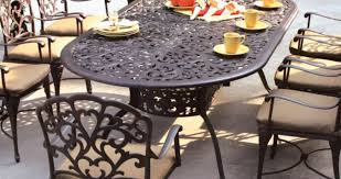 Patio Furniture Edmonton with Patio U0026 Pergola Nice Decoration Patio Dining Tables Luxury Ideas
