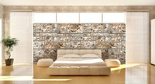außergewöhnliche wandgestaltung außergewöhnliche wandgestaltung spannend auf moderne deko ideen