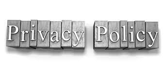 SureViagra Privacy Policy