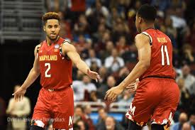 melo trimble u0027s haircut scored a career high 32 points against