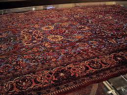 rugs from iran carpets iranvisitor travel guide to iran