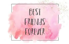 sprüche freunde beste freunde sprüche geschenke erinnerungen